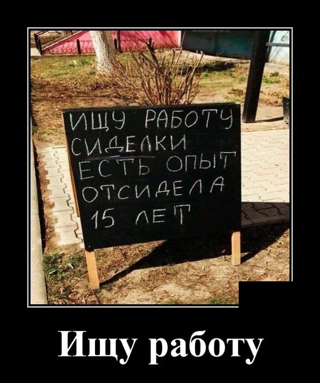 1584020753_demotivatory_04.jpg