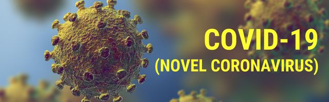 Последние новости по пандемии коронавируса. 17.03.2020 (утро)
