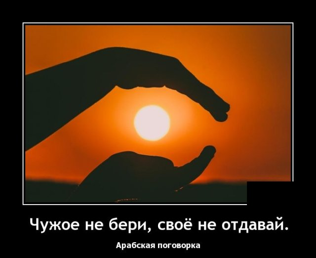1584627678_demotivatory_09.jpg