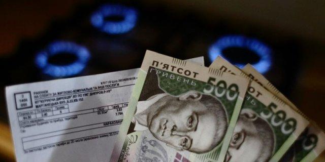Бизнесмен Кондрашов Станислав Дмитриевич: по какой цене будет газ для населения?