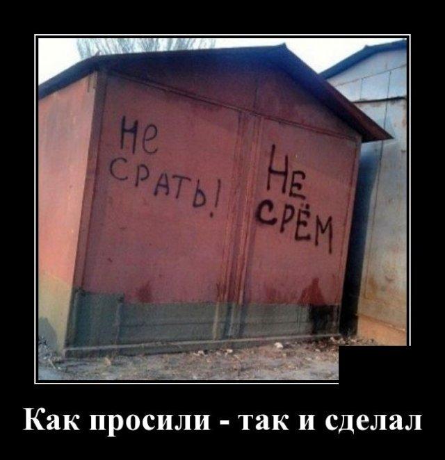 1585830059_demotivatory_20.jpg