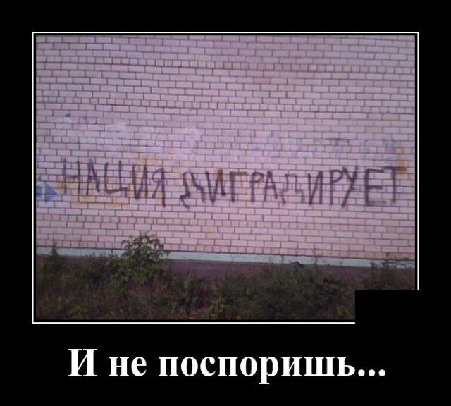 1585830112_demotivatory_16.jpg