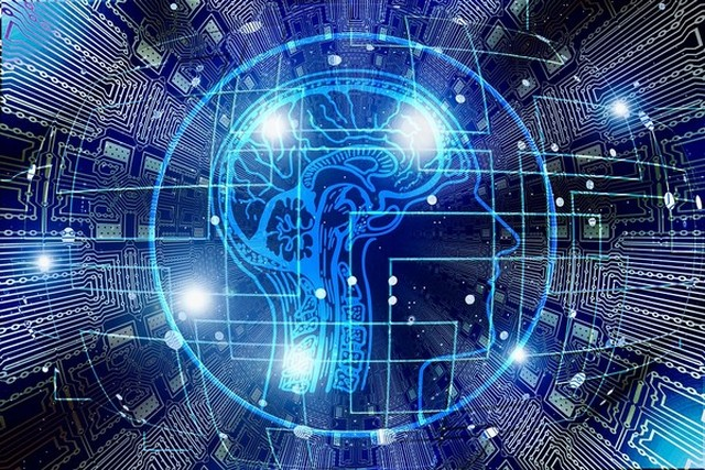 Интересные факты о технологиях (9 фото)