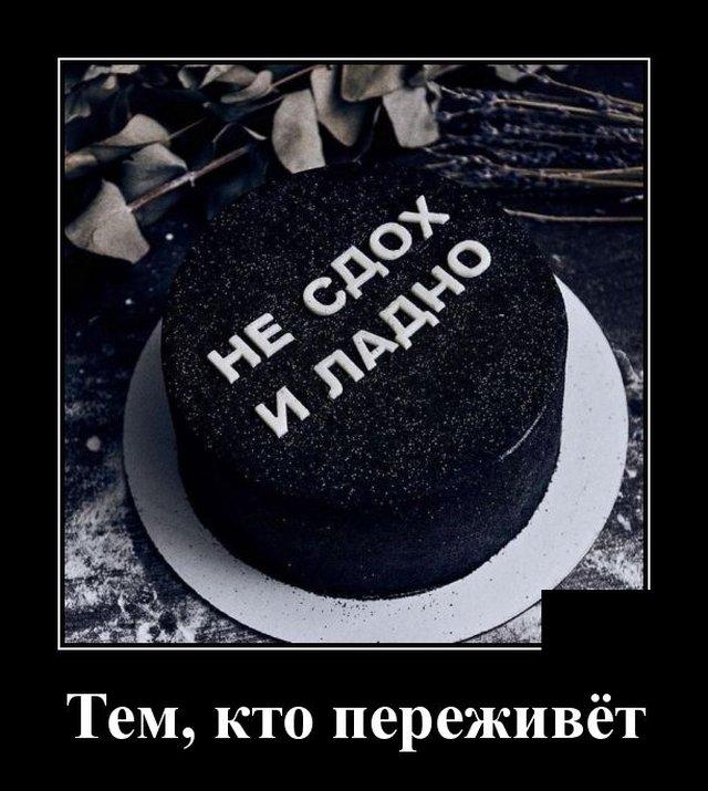 1586442153_demotivatory_20.jpg