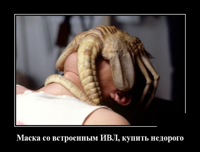 1586442209_demotivatory_19.jpg