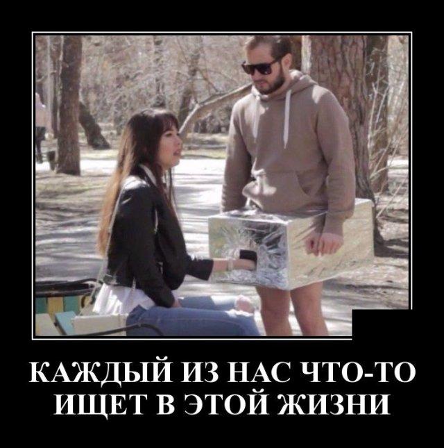 1587047057_demotivatory_15.jpg