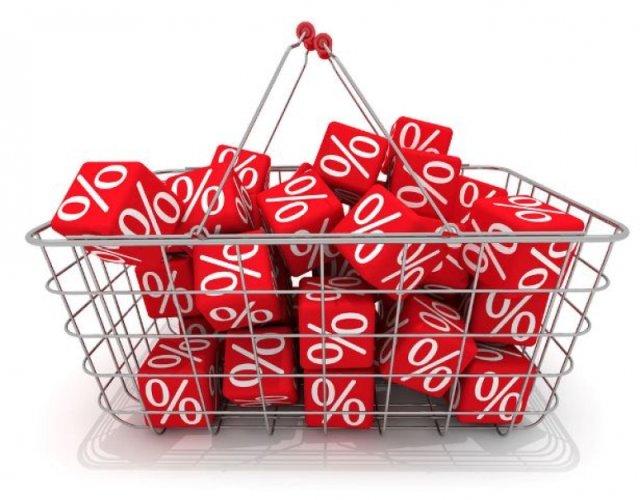 Выгодный шопинг в интернете: как промокоды помогают экономить