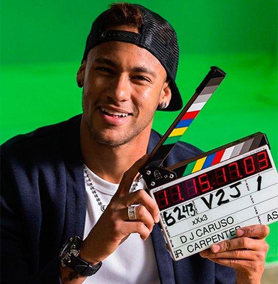 Футболисты в кино: камео и полноценные роли у культовых режиссеров