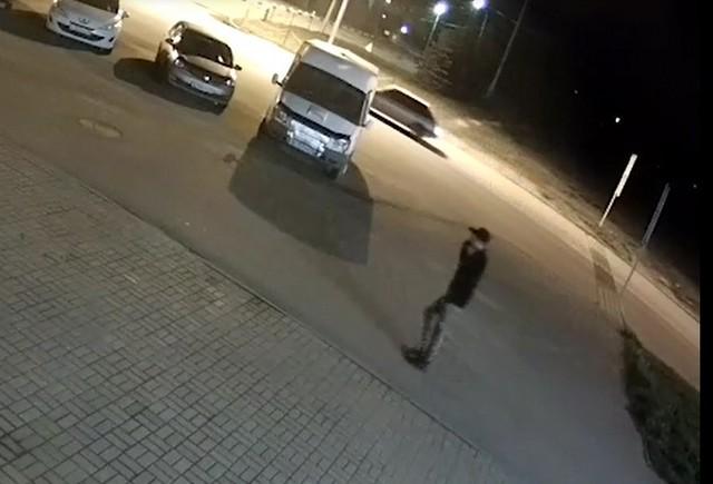 Улицы Ярославля