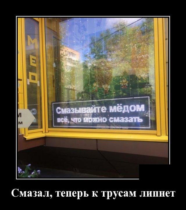 1590061354_demotivatory_11.jpg