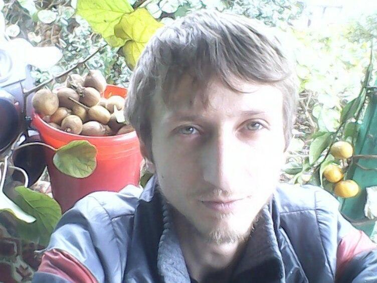 Алексей Барышников: парень искал правду, требовал Бузову и для этого захватил отделение банка (2 фото + 7 видео)