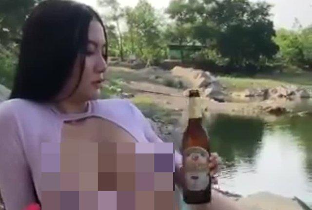 Любителям пива