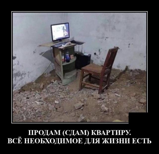 1596109004_demotivatory_20.jpg