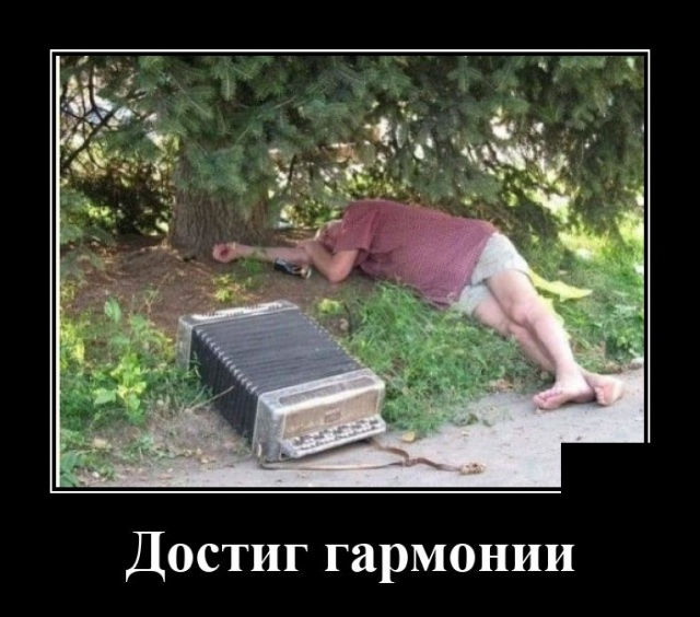1596724220_demotivatory_13.jpg