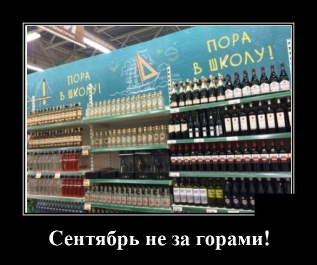 1597316418_demotivatory_18.jpg