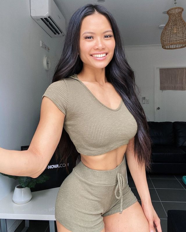 Сара Магусара