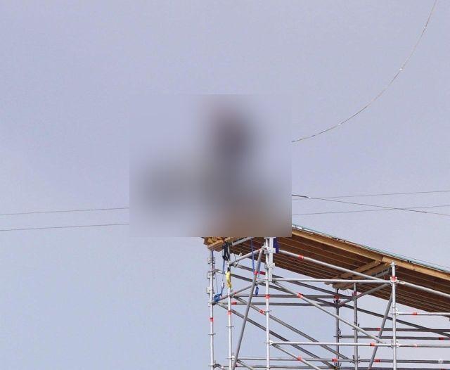 """Том Круз и его трюк в """"Миссии невыполнима 7"""""""