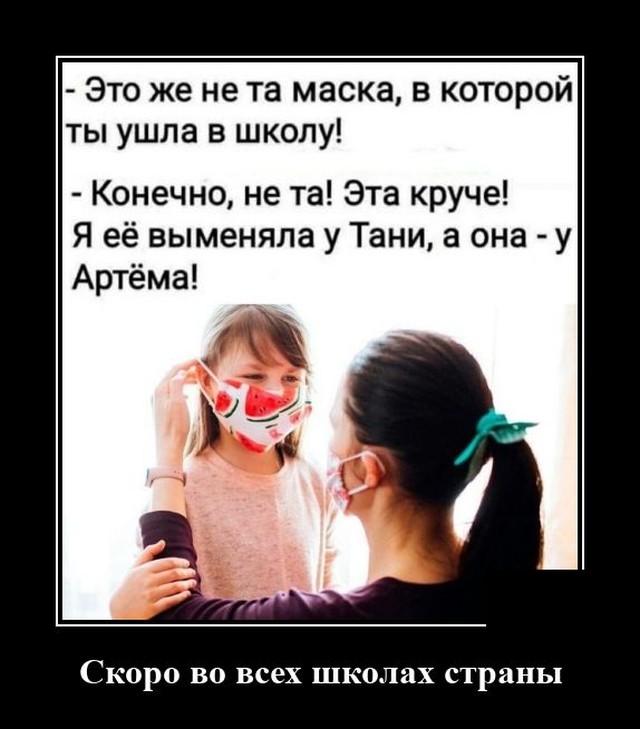 1599140316_demotivatory_09.jpg