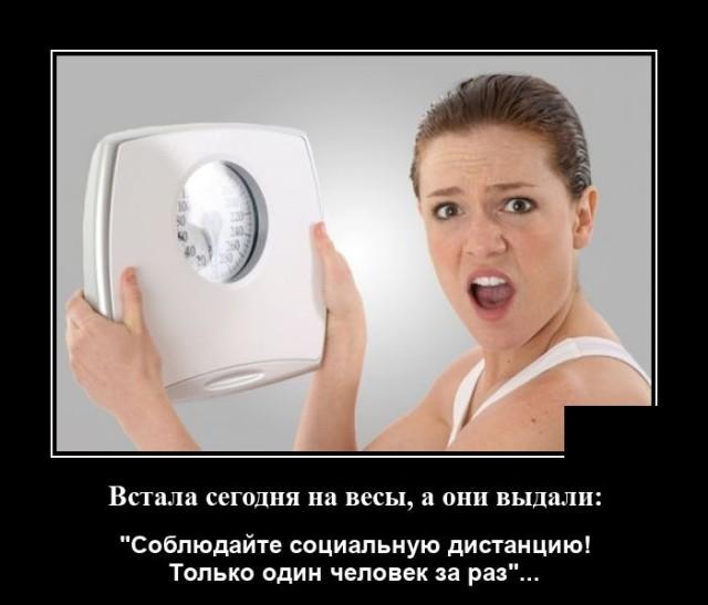 1599140322_demotivatory_15.jpg