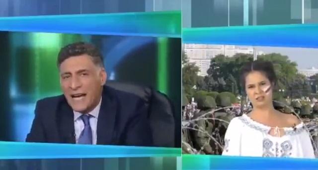 """программа """"международная пилорама"""" на нтв"""