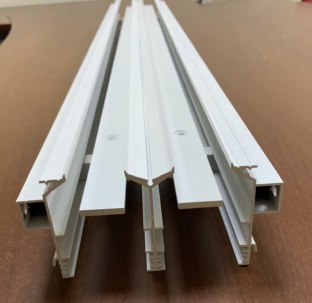 Вентиляционные диффузоры и решетки скрытого монтажа: особенности, преимущества, сферы применения