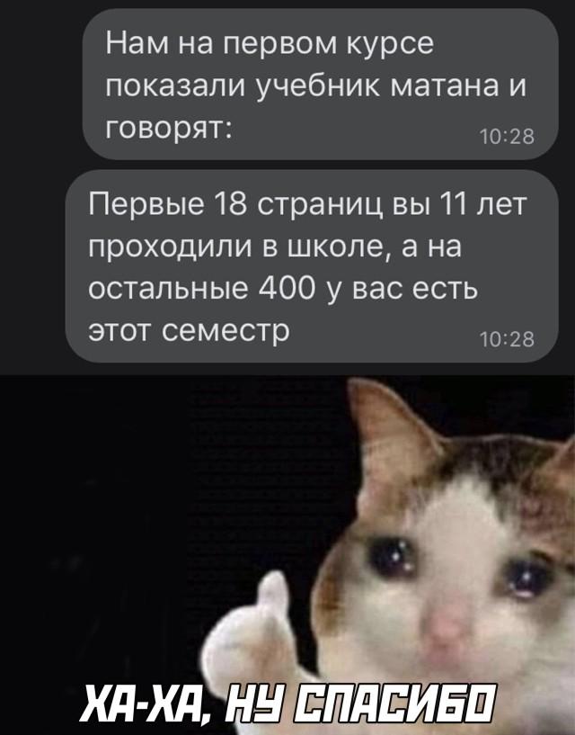 1608828790_podb_06.jpg