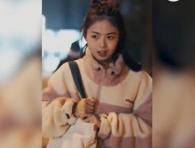 Реклама из Китая