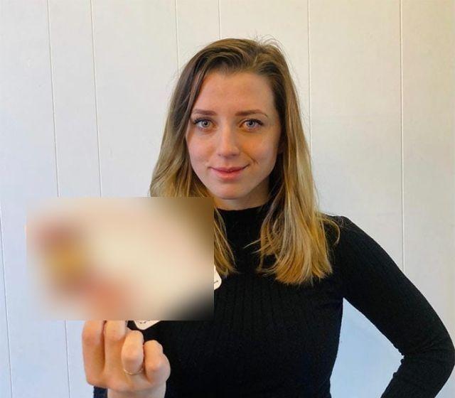 """Инди Меллинк разработала колоду """"гендерно-нейтральных карт"""""""