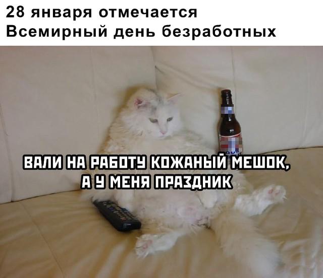 1611851395_podb_25.jpg