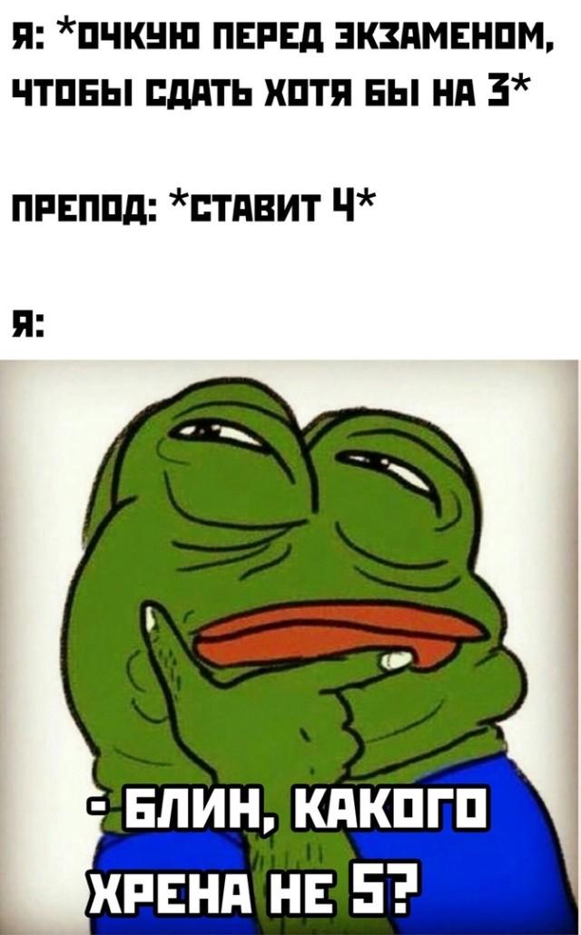 1611851432_podb_23.jpg