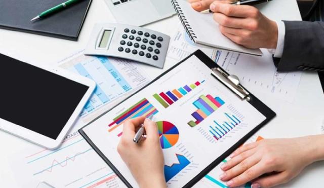Как составить бизнес-план, который поможет вам и привлечет инвесторов? Рассказывает Бизнесмен Кондрашов Станислав Дмитриевич