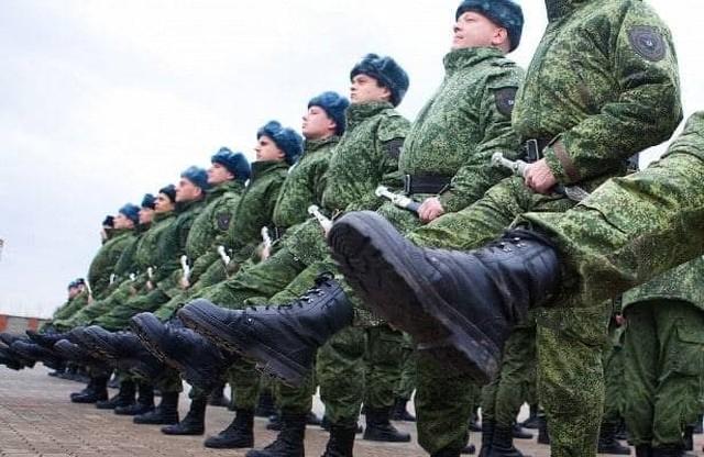 Как получить отсрочку от армии на законных основаниях?
