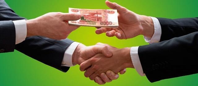 Работа и зарплата: в чем причина недовольства россиян?