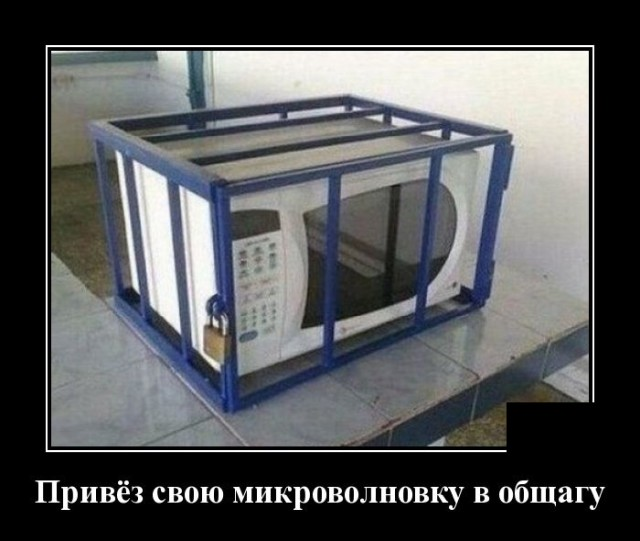 1620311326_demotivatory_04.jpg