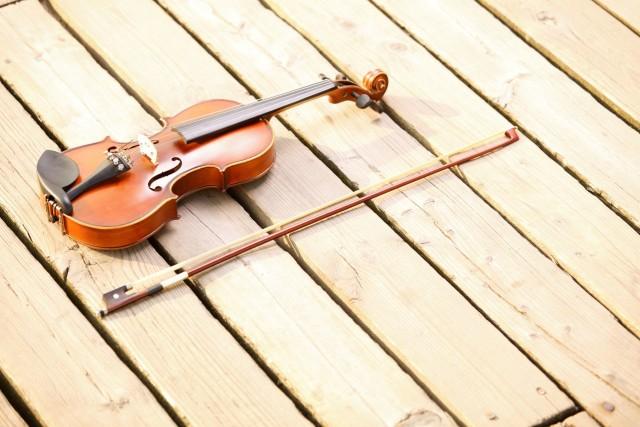Преимущества загрузки музыки онлайн