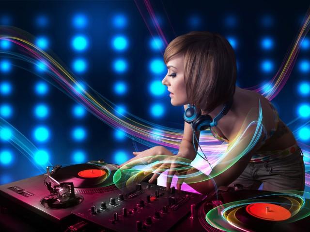 Слушать музыку – лечить душу