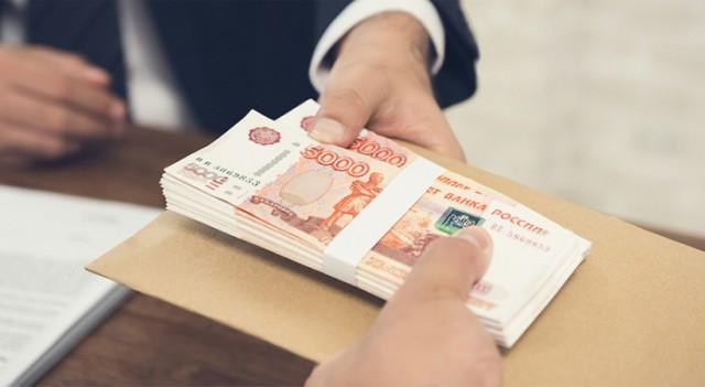 подбор кредитов, кредитных карт и займов odobrim.ru