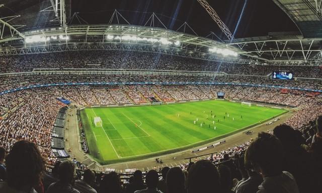 Евро 2020 и 5 выводов, которые можно сказать о сборной России уже сейчас