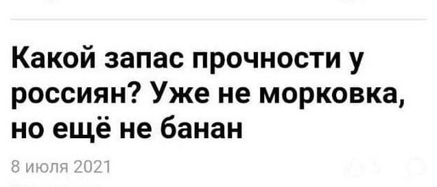 Странные, абсурдные и смешные заголовки российских СМИ (15 фото)