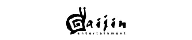 Gaijin Entertainment анонсирует цикл конкурсов Gaijin Jam