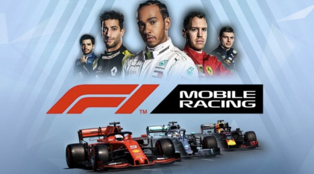 Топ-10 онлайн-игр про гонки (9 фото)