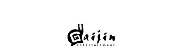 """Итоги хакатона Gaijin Jam #1 """"Hardcore"""""""