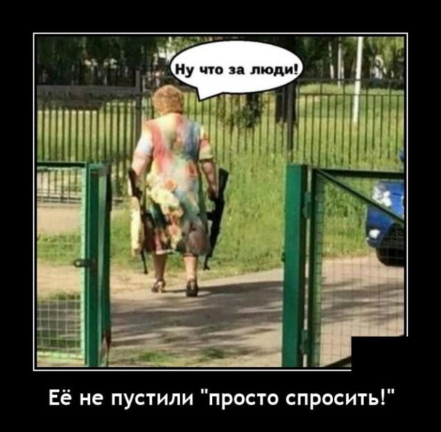 1631798096_demotivatory_18.jpg