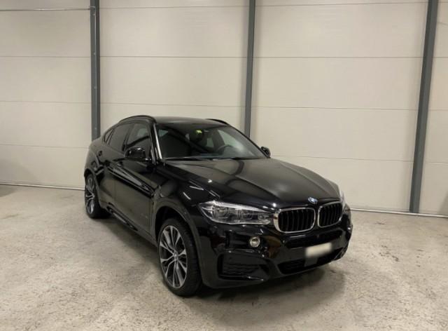 Авто из Германии от Manheim.com.de: отзывы, преимущества, пошаговое описание сделки