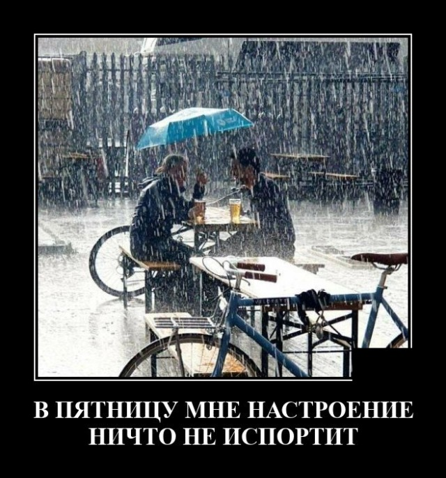 1633611384_demotivatory_19.jpg