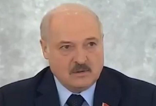 Александр Лукашенко устроил разнос правительству из-за ситуации с коронавирусом