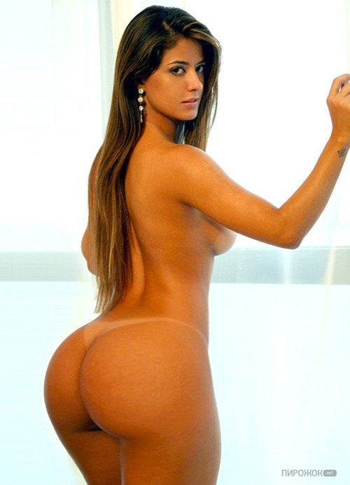 Бразильские попки картинки трансы