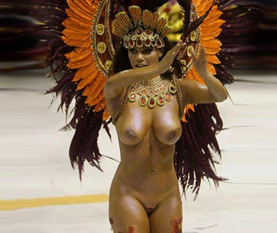 hd-porno-brazilskiy-karnaval