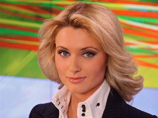 Новости на телеканале россия 1 смотреть онлайн