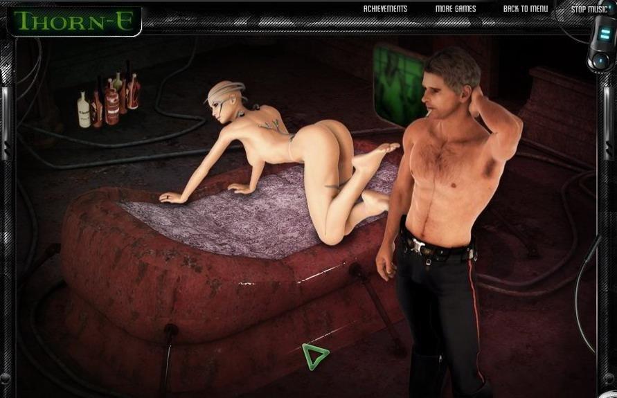 порно игры онлайн для смартфона